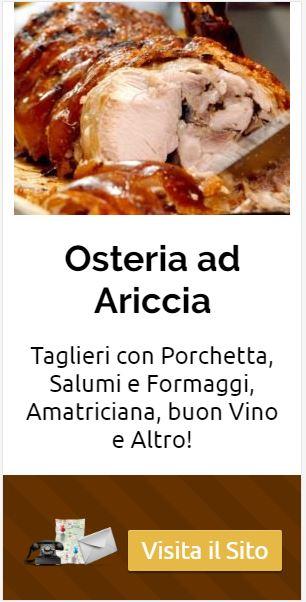 Banner Fraschetta Ariccia3