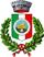 Colleferro